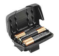 Адаптер для батарейки для фонарей Petzl Tikka R+, Tikka RXP (E92300)