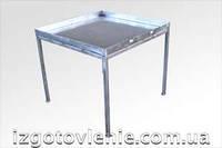 Столы производственные, артикул 10-03-0002