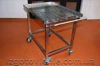 Столы производственные, артикул 10-03-0004