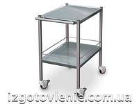 Столы производственные, артикул 10-03-0007