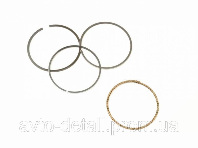 Комплект   поршневых  колец  на 1(AZTEC)0,5 Матиз