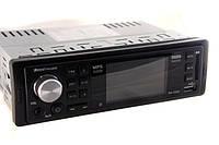 Автомагнитола Pioneer JD-403 с LCD дисплеем, USB плеер