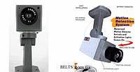 Видеокамера-муляж Security Camera (Сикюрити)