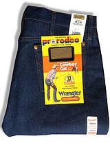 Джинсы Wrangler  13MWZ Original Fit Rigid, фото 3