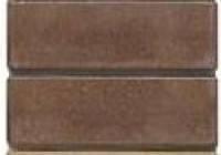 Шоколад 250х120х65