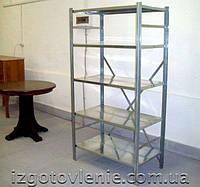 Шкафы, артикул 10-04-0001