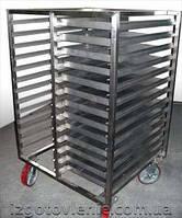 Шкафы, артикул 10-04-0003