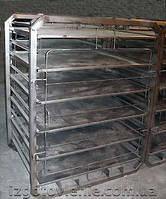 Шкафы, артикул 10-04-0007