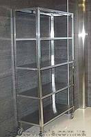 Шкафы, артикул 10-04-0008