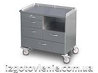 Шкафы, артикул 10-04-0011