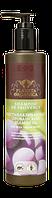 "Шампунь для всех типов волос восстанавливающий ""Прованский"" Planeta Organica, 280 мл"