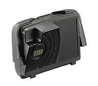 Аккумулятор для фонарей Petzl Tikka R+, Tikka RXP (E92200)
