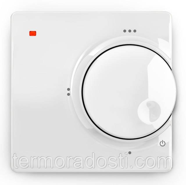 Механический термостат Теплолюкс ТР 510 (для теплого пола)