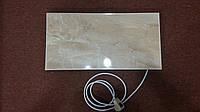 Инфракрасный энергосберегающий керамический панельный обогреватель  optilux K 500 H