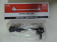 Стойка стабилизатора заднего Каптива с 2011 г.в. (С140) CTR