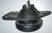 Подушка двигателя правая Нубира 1,6 Geun Young (Korea)