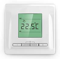 Терморегулятор теплого пола Теплолюкс ТР 515