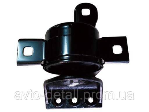 Подушка двигателя правая Авео Вида (CRB)