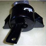 Подушка двигателя левая Авео (оригинал), фото 2
