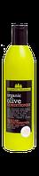"""Бальзам - ополаскиватель для всех типов волос """"ORGANIC OLIVE"""", Planeta organica, 360 мл."""