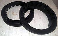 Прокладка задней пружины верхняя Лачети (шт)