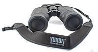 Бинокль Yukon БЗ 30х50