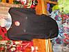 NEW LOOK распродажа туника кофта черная 12 46 М, фото 8
