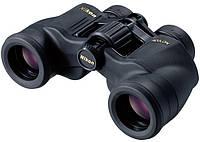 Бинокль Nikon Aсulon A211 7x35 CF