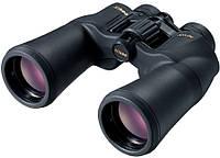 Бинокль Nikon Aсulon A211 12x50 CF
