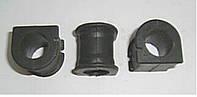 Втулка стабилизатора переднего (Geely MK)