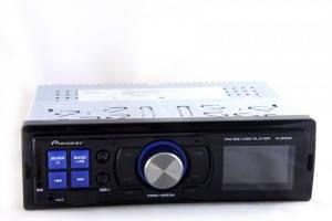 Автомагнитола Pioneer A-627 (Пионер), USB, SD, FM