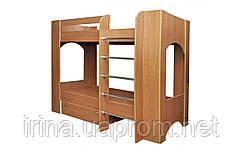 Детский мебельный набор  Дует-2
