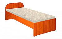 Кровать  Соня-1 (без ящиков)