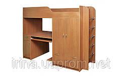 Детский мебельный набор  Дует-1
