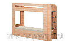 Детский мебельный набор  Олимп