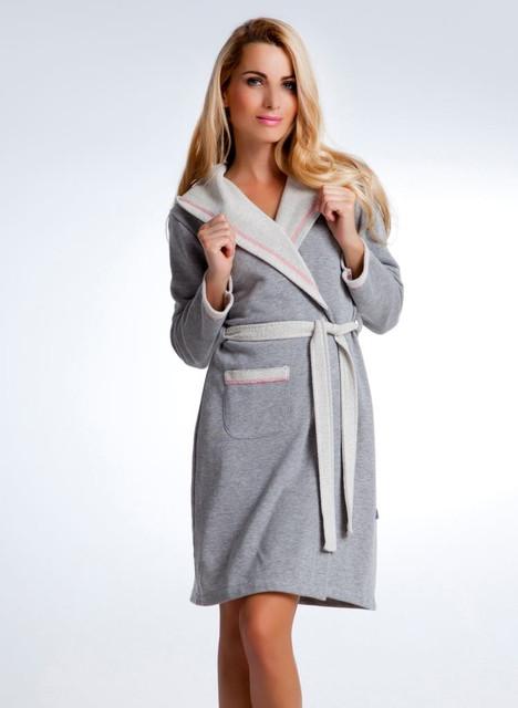 Одежда для дома и отдыха Shato64  Халаты и пижамы Dobra nocka c0a7bc0842294
