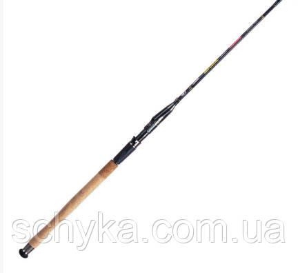 Спиннинг IMPERIAL Pike Extra 270 (15-80)