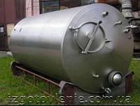 Резервуары и баки, артикул 08-04-0002
