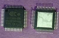 Микросхема Conexant CX20582-11z для ноутбука