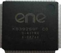 Микросхема ENE KB3926QF С0 для ноутбука