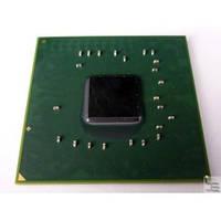 Микросхема INTEL QG82945PM SL8Z4 для ноутбука