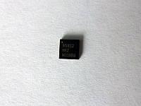 Микросхема Intersil ISL95812HRZ для ноутбука