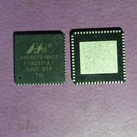 Микросхема Marvell 88E8072-NNC1 для ноутбука
