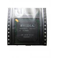 Микросхема NVIDIA NF-G430-N-A3 южный мост для ноутбука