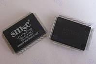 Микросхема SMSC LPC47M182-NR для ноутбука