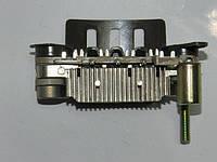 Диодный мост (генератор MANDO) Матиз