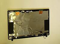 Крышка дисплея в для ноутбука ASUS (K54 series), black