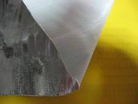Фольма-тканина мягкая (фольмотканина) рулонна 20 мкн