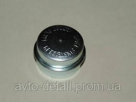 Заглушка ступицы  задняя  Ланос (OEM)