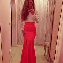 Платье Д76